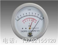 WHM5 型温湿度表 WHM5 型