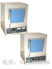 1300℃智能纤维电阻 SX3-4-13A