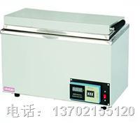 600升电热恒温水箱(三用) 电热恒温水箱 (三用
