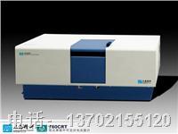 760CRT型双光束紫外可见分光光度计 760CRT型