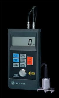 HCC-16PT超声波测厚仪 HCC-16PT