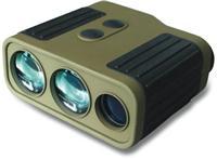 激光测距仪LA2-1500 LA2-1500