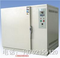高温鼓风干燥箱 GW-1S