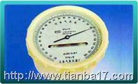DYM3(DYM3—1)型空盒气压表 DYM3(DYM3—1)型