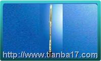 DYM1(DYM1—1)型动槽水银气压表 DYM1(DYM1—1)型