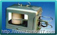 DWJ1(DWJ1-1)型温度计 DWJ1(DWJ1-1)型