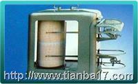 DWHJ2(DWHJ2—1)型温湿两用计 DWHJ2(DWHJ2—1)型