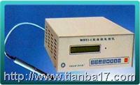 WHY1-1型温湿遥测器 WHY1-1型