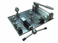 SDTC-8008水介质高压压力源 SDTC-8008