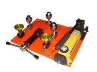 SDTC-8003A系列超高压液体压力源 SDTC-8003A