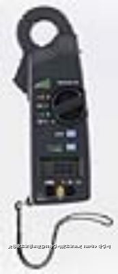 METRACLIP 60電氣技術員用的鉗形表   METRACLIP 60電氣技術員用的鉗形表