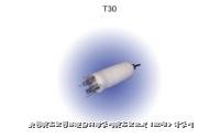 濁度傳感器 T30係列
