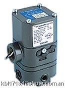 电气转换器(I/P,E/P)(康气通) TPYE500