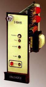 X76DM-4B管道泄漏監控模塊 X76DM-4B