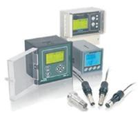 MicroPRESS MC133系列电阻率分析仪 MicroPRESS MC133