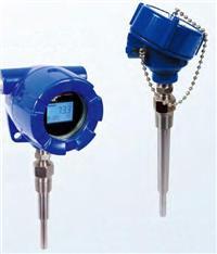 COMBINE HT880Z端面熱電阻 COMBINE HT880Z