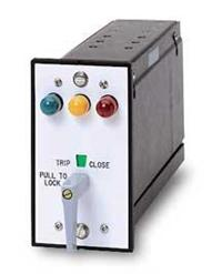 20M係列模塊插入式微型控製開關Modular Plug-In Instrument and Control Switches 20M