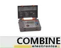MIC-5000絕緣電阻測試儀 MIC-5000