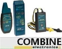 LKZ-710線纜跟蹤器 LKZ-710