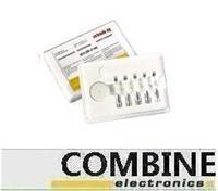 EA80-SCS湿度标准溶液 EA80-SCS