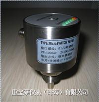 FT11N-G12HDPRQ流量开关 FT11N-G12HDPRQ