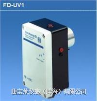FD-UV1系列火焰探測器 FD-UV1
