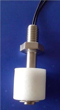 浮球開關 LSSP1045-1