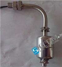 液位開關  LSS2A2