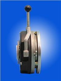 電磁制動器2