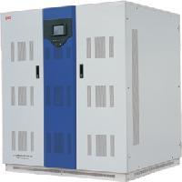 UPS电源,交直流稳压电源,逆变电源