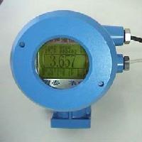 HS-2000智能型外置式超声波液位计
