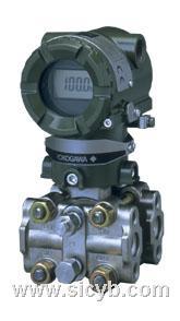 重慶川儀壓力、差壓變送器、電動執行器、記錄儀、電動、氣動調節、溫變、電磁、渦街流量計