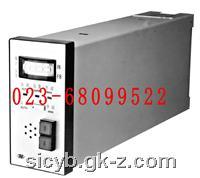 重慶川儀SFD-2002J伺服操作器/重慶川儀SFD-2003J伺服操作器 SFD-2002J; SFD-2003J