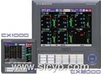 重慶川儀CX1000系列網絡記錄儀,重慶川儀CX2000系列網絡記錄儀 CX1000,CX1006,CX1200,CX1206,CX2000,CX2010,CX2020,C