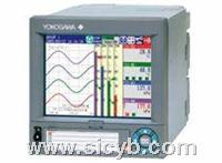 重慶川儀DX1000N網絡彩色記錄儀 DX1002N,DX1004N,DX1006N,DX1012N