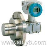 重慶川儀PES364液位變送器(凸膜片型) PES364H-1B,PES364H-1M,PES364H-1C,PES364H-1D,PES364