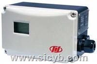 重慶川儀HVP10智能閥門定位器 HVP101L0000,HVP101R0000,HVP101L0100,HVP101R0100