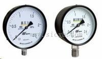 重慶川儀氨壓力表 YA-100,YA-100Z,YA-100T,YA-100TQ,YA-100ZT,YA-150,YA