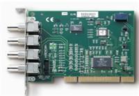 图像采集卡/图像识别 PCI-V504
