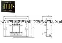 隔离控制器 CWK-4GL  CWK-8GL
