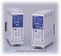 日本山武模塊式多回路調節器DMC50 DMC50