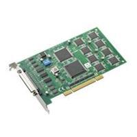 PCI-1780U  8路計數器/定時器卡