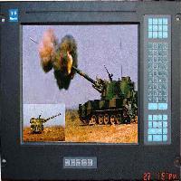 20寸工业液晶显示器
