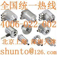 单圈绝对值编码器FRABA中国代理商4-20mA绝对式旋转编码器接线 MCD-ACP05-0012-RA1A-2RW