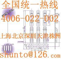 Nicomatic连接器触点CRIMPFLEX低温连接器contact接线端子型号14106-32 14106-32