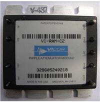 供应VICOR小块电源模块/模块电源 VI-261-CU