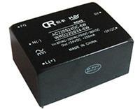 模块电源 AC220S(D)XXDC-XW