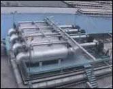 多元有机溶剂有毒、有害废气治理回收与催化燃烧治理