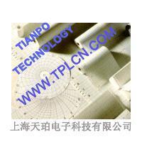 PANTOS记录仪表U-228记录纸