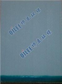 工業廢水污泥脫水機濾帶 QTA-500-E